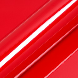 Reflective 1230mm x 30m NP Red - Economy Grade