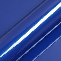 Reflective 1230mm x 30m NP Blue - Economy Grade