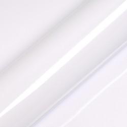 Suptac 615mm x 30m Non-perf. Polar White Gloss