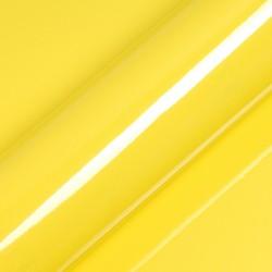 Suptac 615mm x 30m Non-perf. Lemon Yellow Gloss