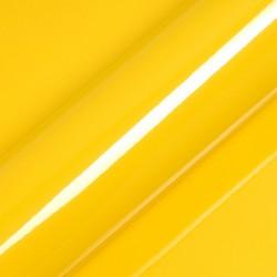 Suptac 615mm x 30m Non-perf. Sun Yellow Gloss