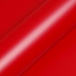 Ecotac 615mm x 30m Non-perf. Ruby Red Matt
