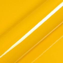Suptac 615mm x 30m Non-perf. Daffodil Yellow Gloss