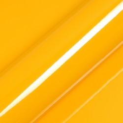 Suptac 615mm x 30m Non-perf. Mustard Yellow Gloss