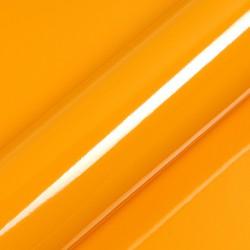 Suptac 615mm x 30m Non-perf. Saffron Yellow Gloss