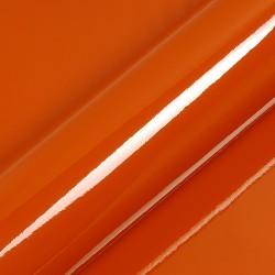 Suptac 615mm x 30m Non-perf. Paprika Gloss