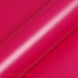 Ecotac 615mm x 30m Non-perf. Fuchsia Matt