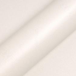 S5DP03 - Suptac Etched Glass Sparkle