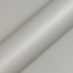 Paintmask 615mm x 30m NP Stencil