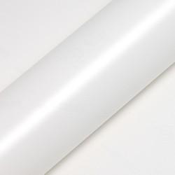 Translucent 1230mm x 30m Polar White