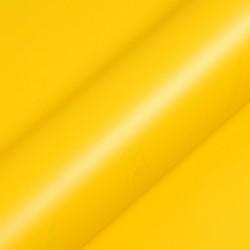 Translucent 1230mm x 30m Primrose