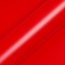 Translucent 1230mm x 30m Poppy Red
