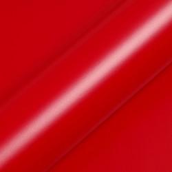 Translucent 1230mm x 30m Cherry