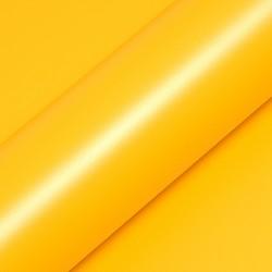 Translucent 1230mm x 30m Buttercup