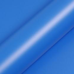 Translucent 1230mm x 30m Adria