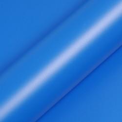 Translucent 1230mm x 30m Aegean Blue