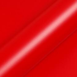Translucent 1230mm x 30m Tomato