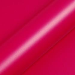 Translucent 1230mm x 30m Freesia