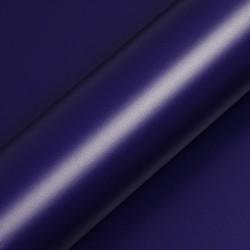 Translucent 1230mm x 30m Ocean