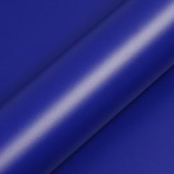 Translucent 1230mm x 25m China Blue