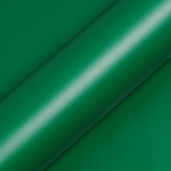 Translucent 615mm x 30m NP Prairie