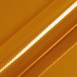 Retro Nikkalite 1220mm x 5m Ultralite Yellow Class 2