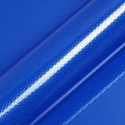 Retro Nikkalite 1220mm x 5m Ultralite Blue Class 2