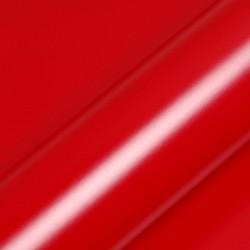 Ecotac 615mm x 30m Non-perf. Ruby Red Matt Reinf Adh