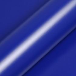 Ecotac 1230mm x 30m Non-perf. Pacific Blue Matt Reinf Adh
