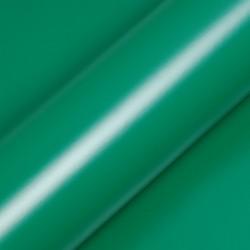 Ecotac 1230mm x 30m Non-perf. Medium Green Matt Reinf Adh