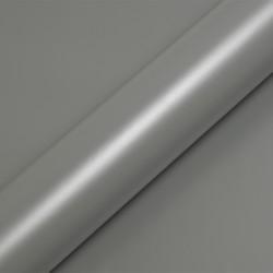 Ecotac 615mm x 30m Non-perf. Dark Grey Reinf Adh