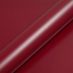 Ecotac 615mm x 30m Non-perf. Burgundy Matt Reinf Adh