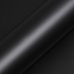 Ecotac 615mm x 30m Non-perf. Black Matt Reinf Adh