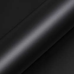 Special Banner 1230mm x 30m NP Black