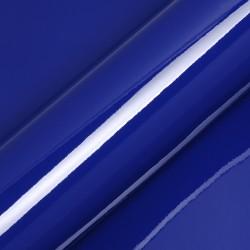 Smartac Evolution 1230mm x 30m PU Pacific Blue Gloss