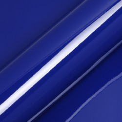 A5280B - PU Blu pacifico lucido
