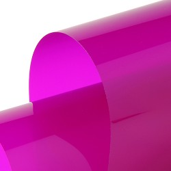 C4282 - Transparent Purple