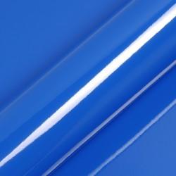 A5293B - PU Blu Curaçao lucido