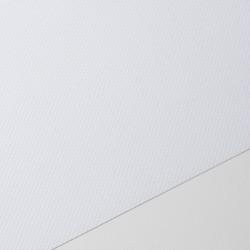 1100mm x 50m Non-adhesive 510g/m