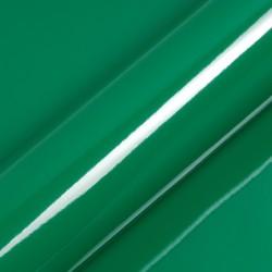 A5348B - PU Verde smeraldo lucido