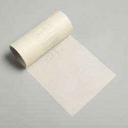 App. Tape 600mm x 100m Paper Tape Medium Tack