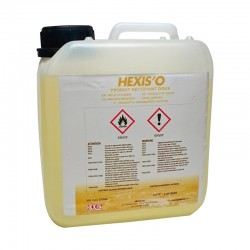 Surface Cleaner 2 Litre Can