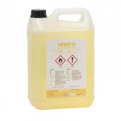 Surface Cleaner 5 Litre Can