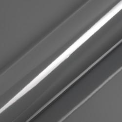 Smartac Evolution 1230mm x 30m PU Pearl Grey Gloss