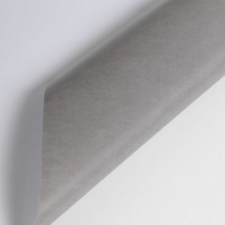 1050mm x 45m Hex'Press Intermed White Gloss