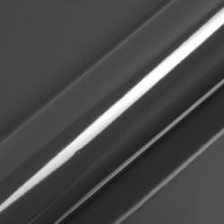 Smartac Evolution 1230mm x 30m PU Elephant Grey Gloss