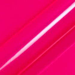 Fluorescent 615mm x 5m Magenta