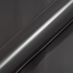 1000mm x 05m Magn. adh. c. film, black matt