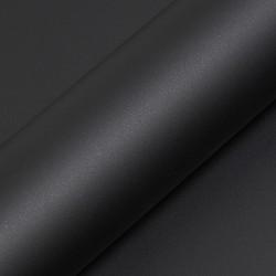 Suptac 1230mm x 30m Non-perf. 150